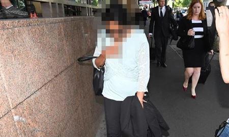 پیگیری پرونده هشت سال بردگی زن هندی در استرالیا