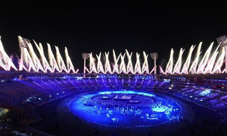 نزدیک شدن کوئینزلند به میزبانی بازیهای المپیک 2032