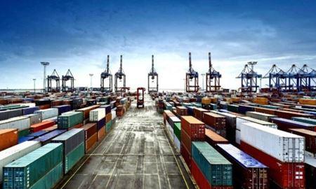 سهم اوراسیا از تجارت ایران