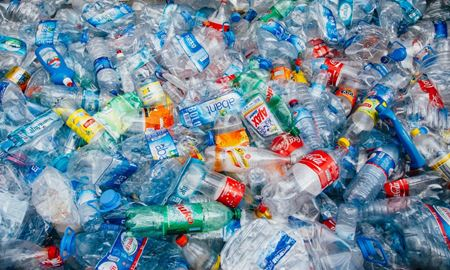 توقف تولید محصولات پلاستیکی مشکلساز در استرالیا تا سال 2025