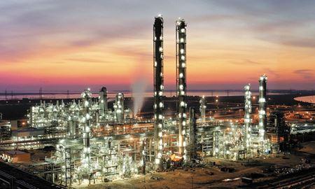 پیشبینی سقوط قیمت نفت و افزایش تقاضا برای گاز