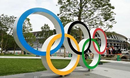 احتمال لغو بازیهای المپیک