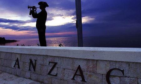 کدام ایالتها استرالیای فردای روز آنزاک تعطیل هستند؟