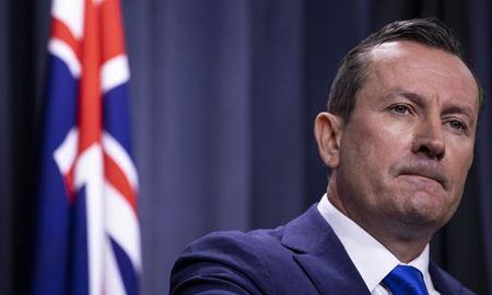لغو کلیه محدودیتهای کرونایی در استرالیای غربی
