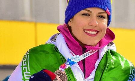 دریافت ضمانت ۲میلیارد تومانی از اسکیبازان زن تیم ملی ایران