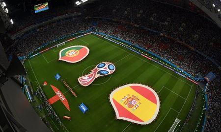 درخواست اسپانیا و پرتغال برای میزبانی جام جهانی 2030