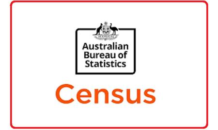 آنچه درباره سرشماری استرالیا باید بدانید
