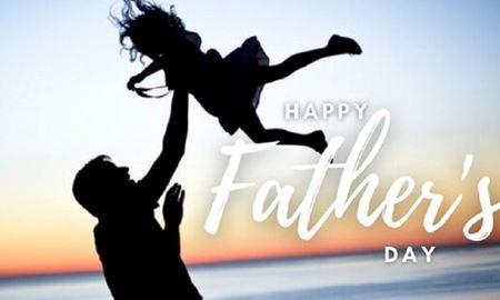 روز پدر بر همه پدران عزیز مبارک/گرامیداشت روز پدر در استرالیا