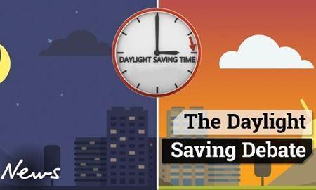 تغییر ساعت/ساعت در برخی از ایالتهای استرالیا  60 دقیقه به جلوتر رفت