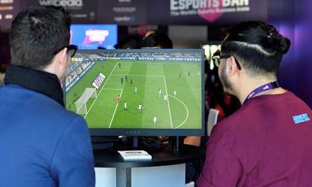 ایای اسپورتس، نام بازی پرفروش فیفا را تغییر میدهد