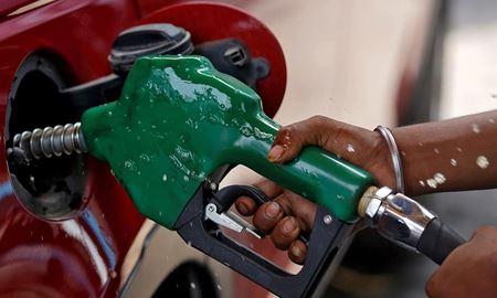 افزایش بیسابقه قیمت بنزین در سیدنی استرالیا