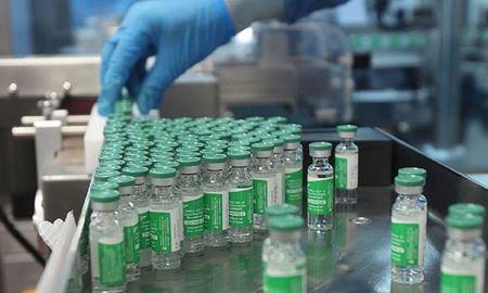 اتحادیه اروپا ۱ میلیارد دز واکسن به خارج صادر کرده است