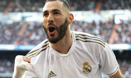 ۵سال حبس در انتظار مهاجم باشگاه رئال مادرید و تیم ملی فرانسه